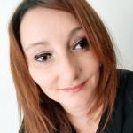 Manon Weibel Rosello